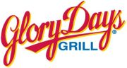 Glory Days Restaraunt - Tournament Sponsor